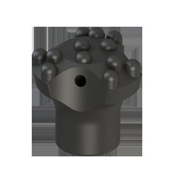 Steel Drill Bit - ESE