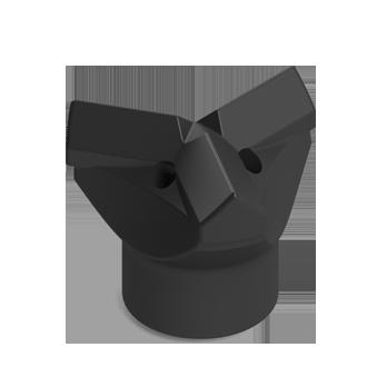 Steel Drill Bit - EYT